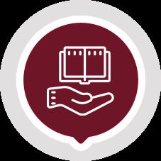 Inhalt-Icon