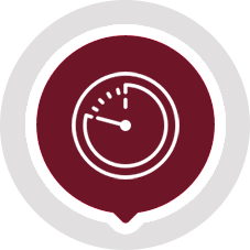 Zeit-Icon