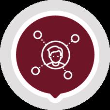 Kunden-Icon